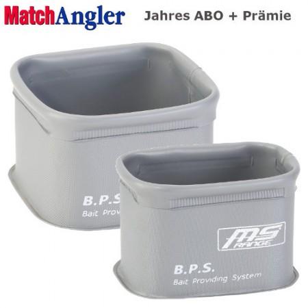 Abo Prämie matchangler abo prämie ms range tray set maabo wpmsset7148401 402