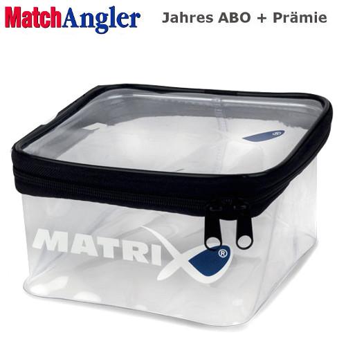 Abo Prämie matchangler abo prämie matrix accessory pouch maabo wpglu050