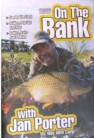 DVD On the Bank with Jan Porter - My Way with Carp