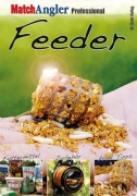 "Sonderheft "" FEEDER """