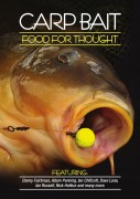 Buch CARP BAITS Food for Thought
